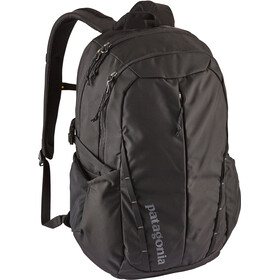 Patagonia Refugio Pack 28L, black